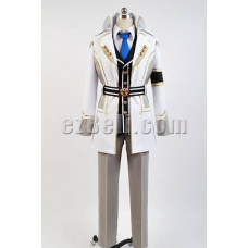 New! Kamigami no Asobi Ludere deorum Apollon Agana Berea Cosplay Costume