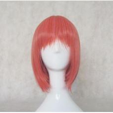 Uta no Prince-sama Nanami Haruka Peach Cosplay Wig