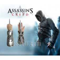Assassin's Creed Brotherhood Hidden Blade Cosplay Prop