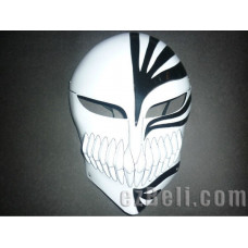 Bleach Ichigo Kurosaki Full Hollow Mask