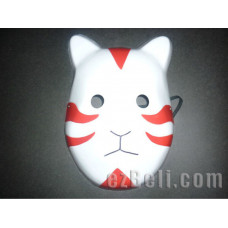 Naruto Anbu Cosplay Mask
