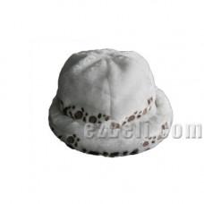 One Piece Trafalgar·Law Cosplay Hat
