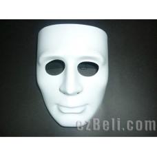 Hip Hop Dance Mask