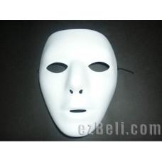 Masquerade Masks for Kids
