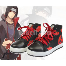 New! Naruto Cloud Shoes Casual Sneakers