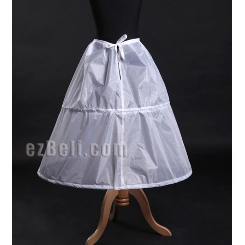 Lolita Light Pink Sweet Princess Dress