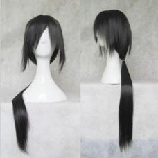 Naruto Itachi Uchiha Cosplay Wig