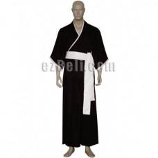 Bleach Shinigami Kimono