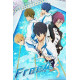 Free! - Iwatobi Swim Club