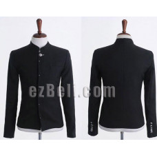 Gakuran / Japanese High School Uniform Jacket