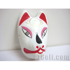 Naruto Anbu Cosplay Mask