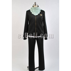 New! Noragami Yato Cosplay Costume