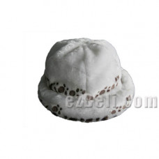 One Piece Trafalgar·Law Cosplay Hat