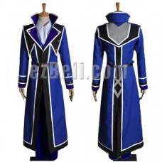 K Munakata Reisi Cosplay Costume