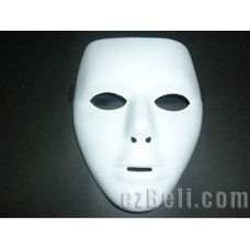 Masquerade masks for Adults
