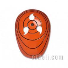 Naruto Tobi Uchiha Madara Cosplay  Masks
