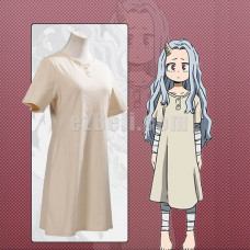 New! My Hero Academia Boku no Hero Academia Eri Dress Cosplay Costume