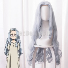 New! My Hero Academia Boku no Hero Academia Eri Cosplay Wig