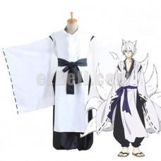 New! Inu x Boku SS Soushi Miketsukami Cosplay Costume