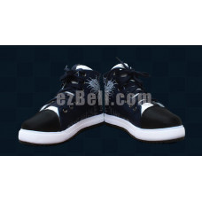 New! Daomu Note Stylish Casual Sneakers