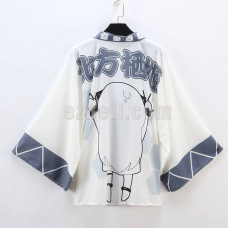 New! Kantai Collection Stylish Cloak Clothing