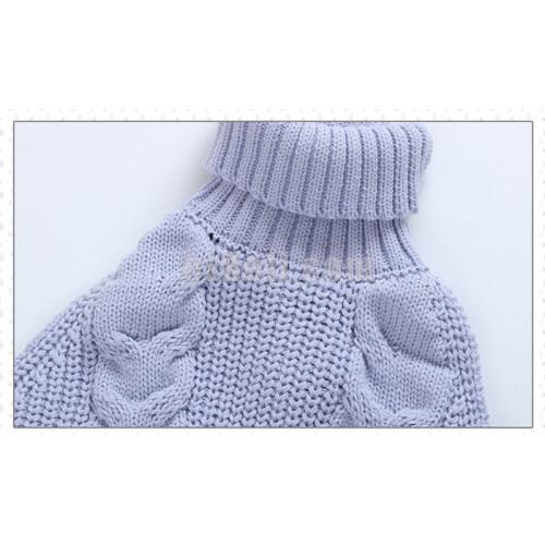 Virgin Killing Sweater