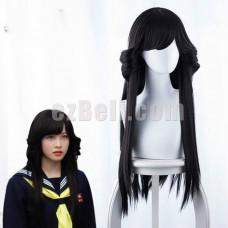 New! Anime Japan Kyou Kara Ore Wa Kyoko Hayagawa Cosplay Wig