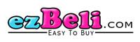 ezBeli.com